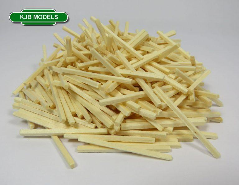Javis Matchsticks