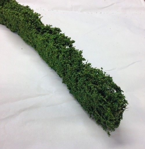 Javis JHEDGEEXTRA Rough Hedging Pack of 3 Approx 450mm