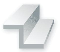 Evergreen Z Channel