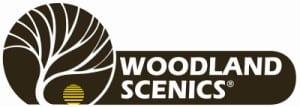 Woodland Scenics Books & DVD's