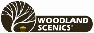 Woodland Scenics HO/ OO Gauge Fencing