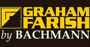 Graham Farish Buildings & Accessories