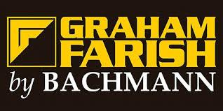 Graham Farish Buildings & Accessories