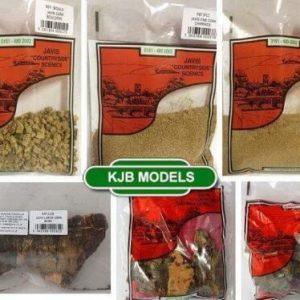 Javis Cork Products