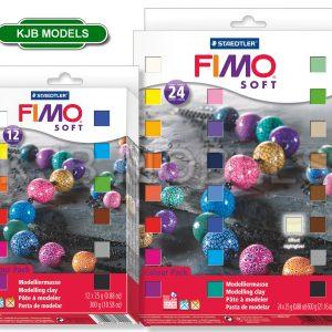 FIMO Sets - Soft
