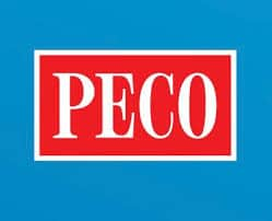 Peco- Coming Soon