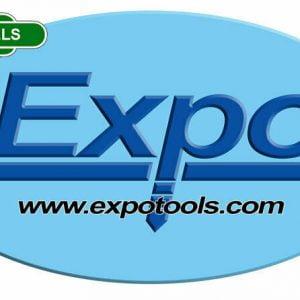 Expo Hardware