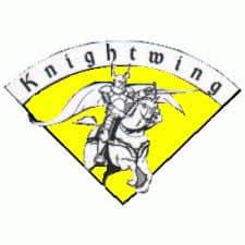 N Gauge Knightwing Kits