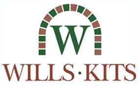 Wills Kits